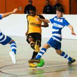 Wiesmann-SHK Cup 42