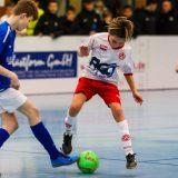 Wiesmann-SHK Cup 49