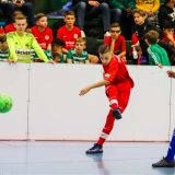 Wiesmann-SHK Cup 53