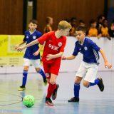 Wiesmann-SHK Cup 57
