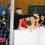 Wiesmann-SHK Cup 58