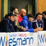 Wiesmann-SHK Cup 61