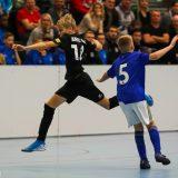 Wiesmann-SHK Cup 67