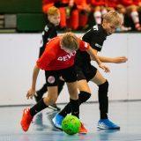 Wiesmann-SHK Cup 7