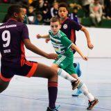 Wiesmann-SHK Cup 74