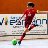 Wiesmann-SHK Cup 77