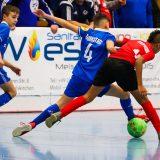 Wiesmann-SHK Cup 78