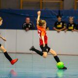 Wiesmann-SHK Cup 8
