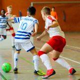 Wiesmann-SHK Cup 87