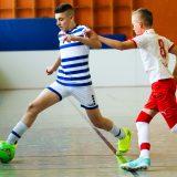 Wiesmann-SHK Cup 89