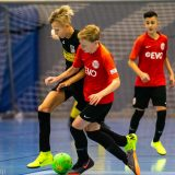 Wiesmann-SHK Cup 9