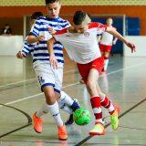 Wiesmann-SHK Cup 90