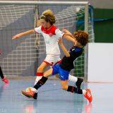 Wiesmann-SHK Cup 92